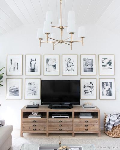 ideas-decorating-around-tv-flat-screen-stand