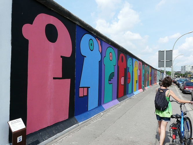 East_Side_Gallery_-Thierry_Noir-_2010-07-28