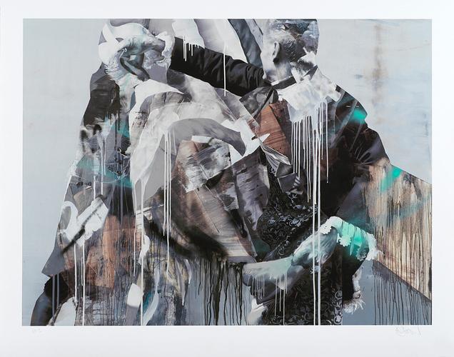 Conor-Harrington-Meditations-2019-print