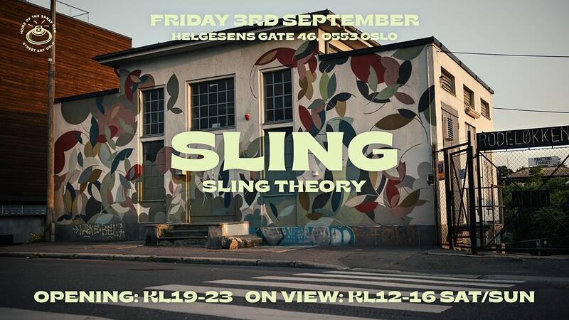 Sling-1920x1080px