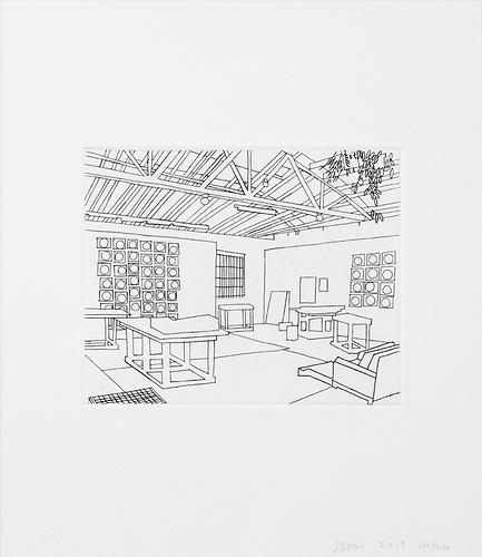 jonas-wood-limited-edition-EN-_0100_1