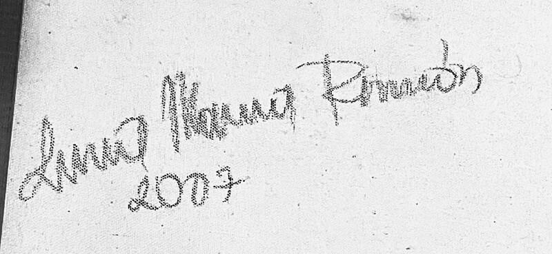 Signature_hvem