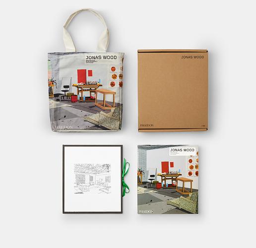 jonas-wood-limited-edition-EN-17
