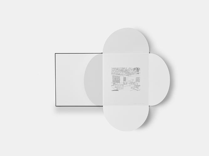 jonas-wood-limited-edition-EN-07