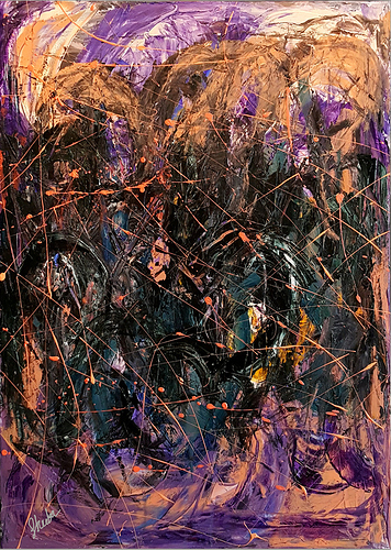 LILAC%20LULLABY%2050x70