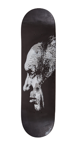 OLD_MAN_PROFILE_SKATEBOARD-Martin_Whatson-Spray_Paint-trampt-291120o