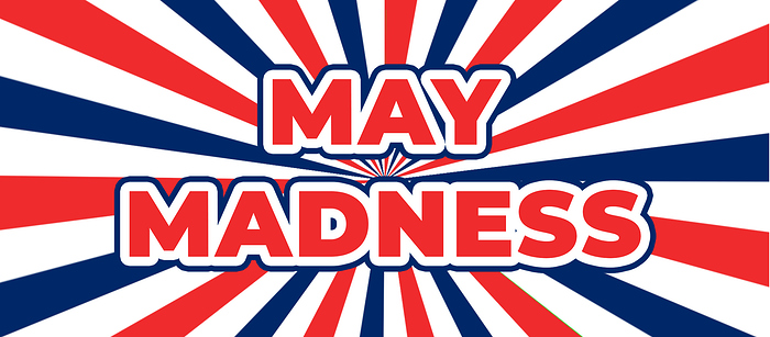 May%20Madness%20facebook