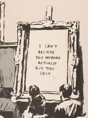 41142-1413236433-Banksy, Morons (detail)-large