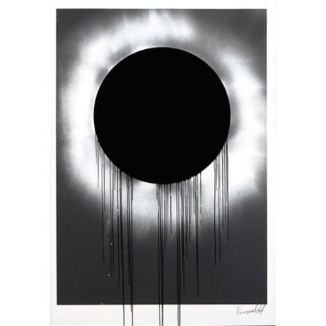 victor-ash-eclipse-print