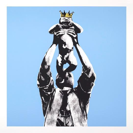 dot-dot-dot-vandal-king-blue-copy